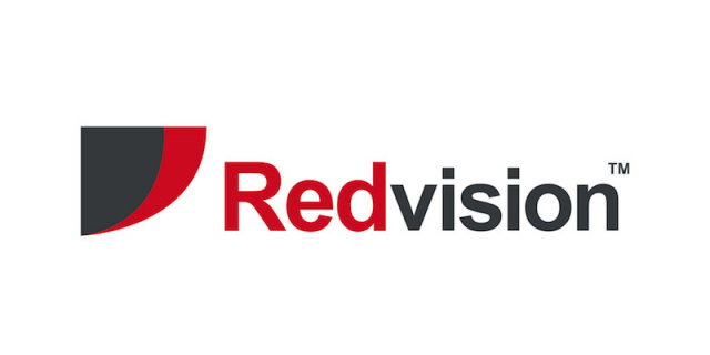 Redvision's ground-breaking VOLANT™ rugged PTZ camera