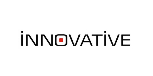 INNOVATIVE APPOINTS NEW CEO