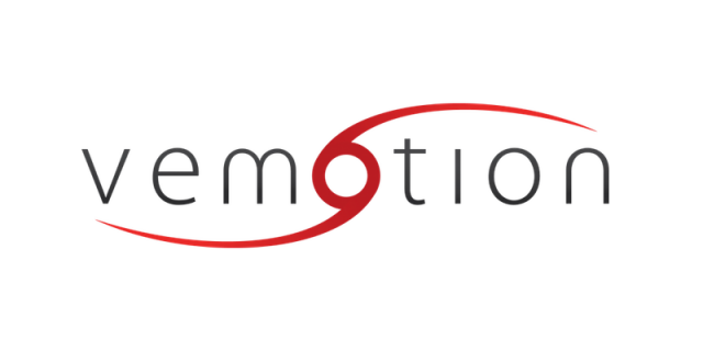 Vemotion appoints CriticalStreaming
